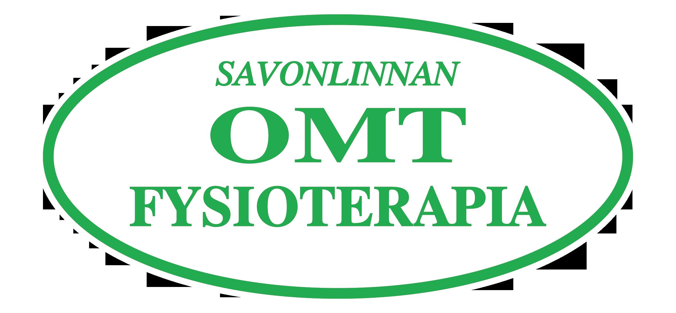 Omt Fysioterapia Savonlinna