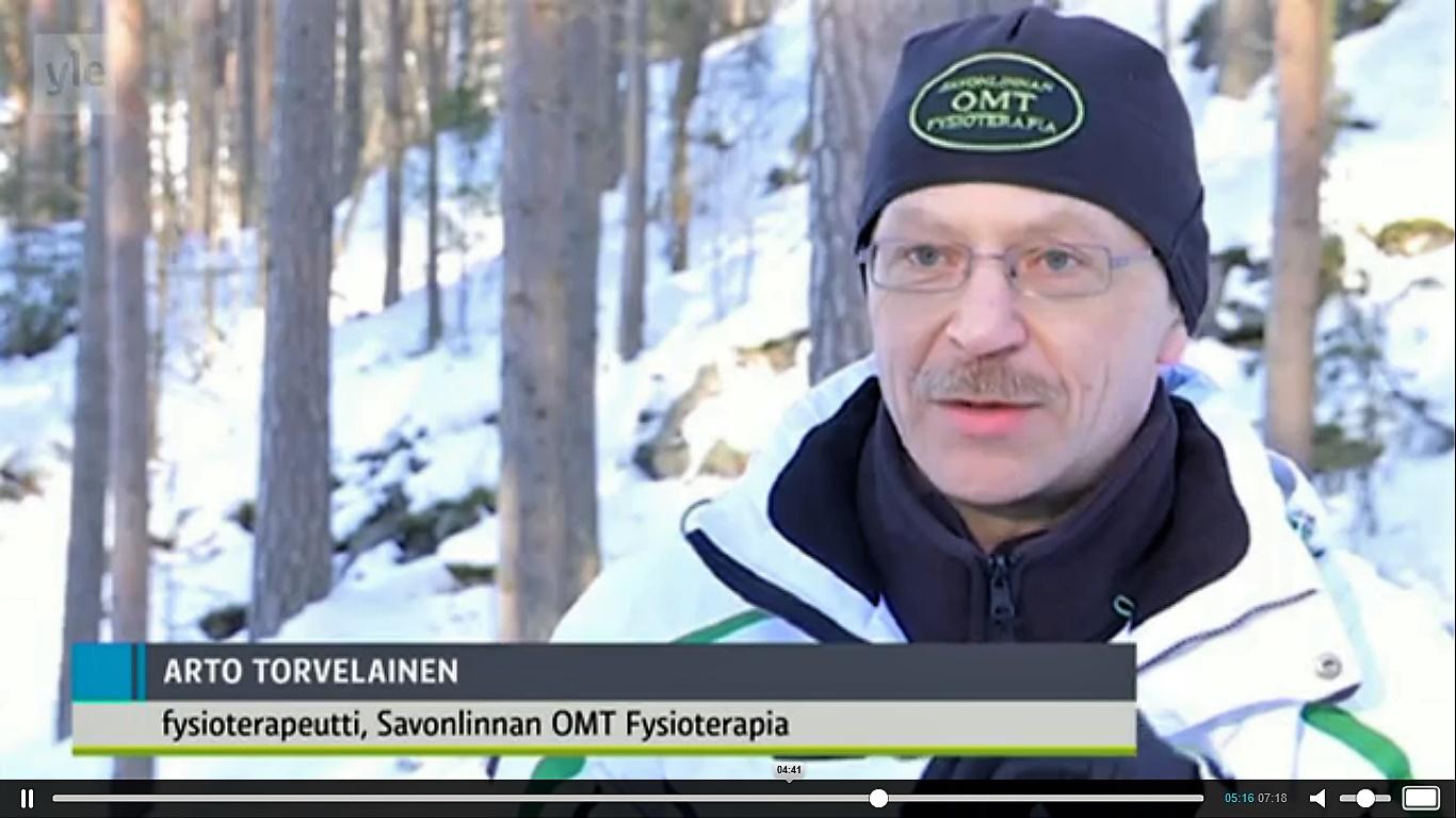 Itä Suomen Alueuutiset